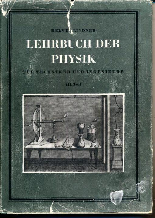 shop.ddrbuch.de Elektrizitätslehre und Atomphysik