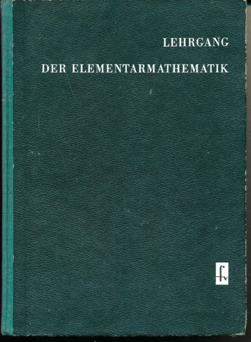 shop.ddrbuch.de Mit 494 Bildern und 795 Aufgaben mit Lösungen
