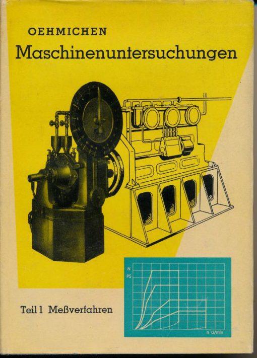 shop.ddrbuch.de Mit 293 Bildern und 21 Tafeln im Text