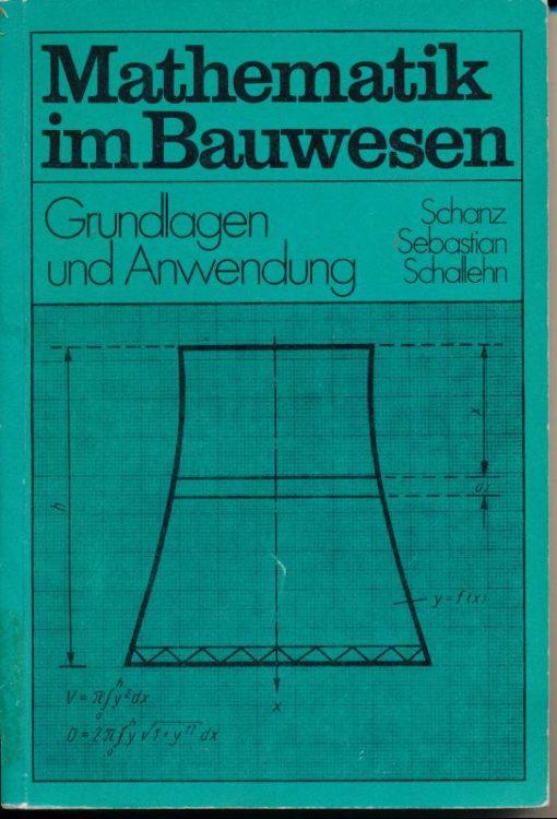 shop.ddrbuch.de 144 Abbildungen und 36 Tafeln