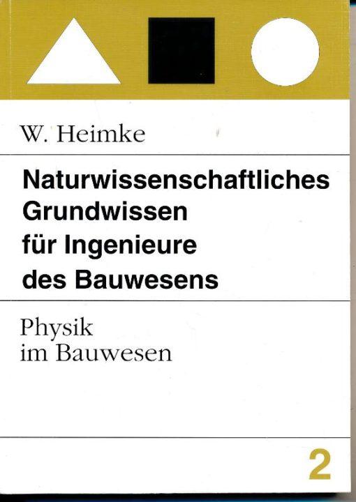 shop.ddrbuch.de Technische Gesteinskunde