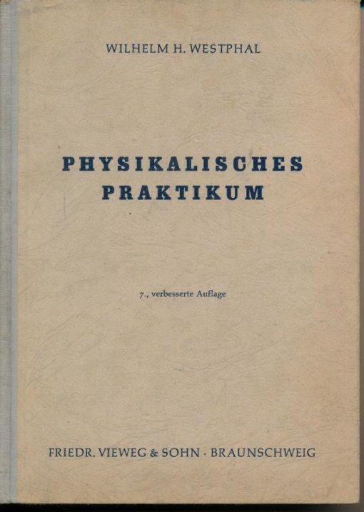 shop.ddrbuch.de Eine Sammlung von Übungsaufgaben mit einer Einführung in die Grundlagen des physikalischen Messens