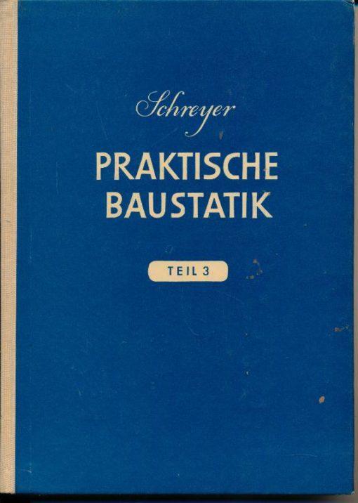 shop.ddrbuch.de Mit 290 Bildern