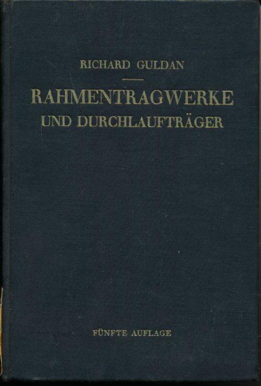shop.ddrbuch.de 5. Auflage