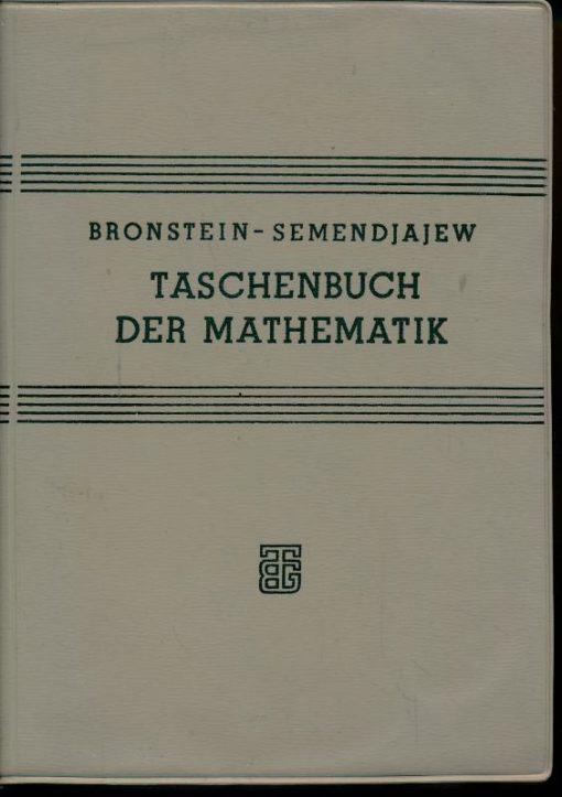 shop.ddrbuch.de Mit 430 Abbildungen