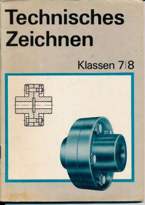 shop.ddrbuch.de Mit 818 Bildern