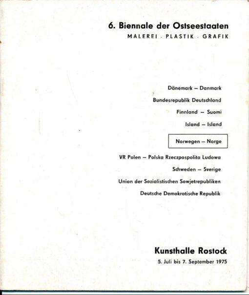 shop.ddrbuch.de Kunsthalle Rostock