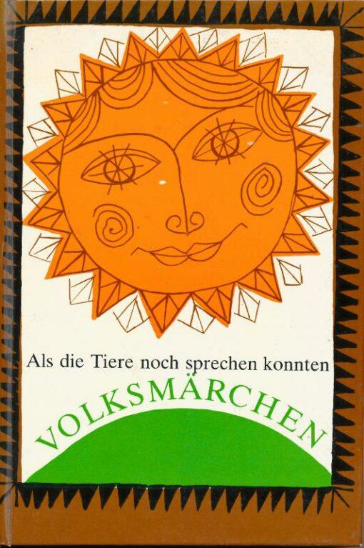 shop.ddrbuch.de Volksmärchen