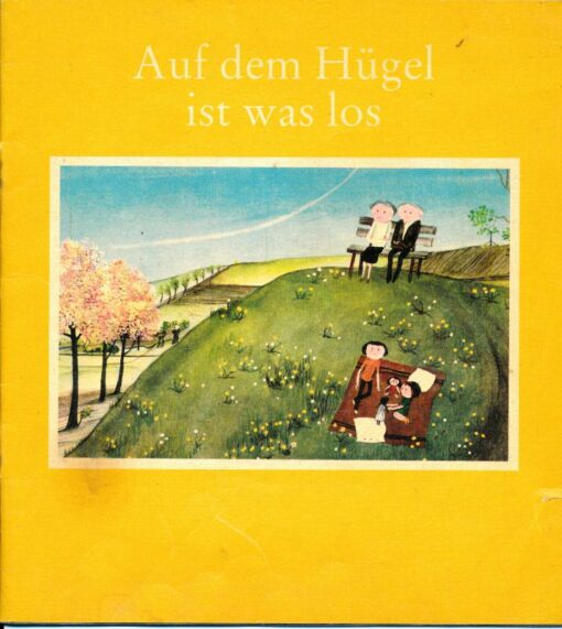 shop.ddrbuch.de Ein Bilderbuch