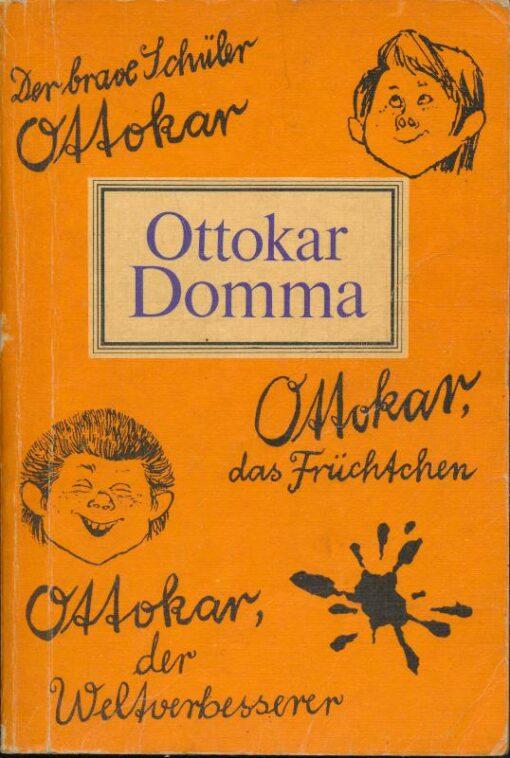 shop.ddrbuch.de Drei Bücher in einem Band