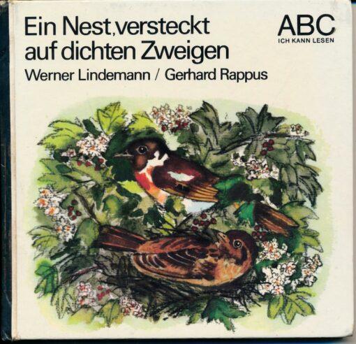shop.ddrbuch.de Reihe ABC ich kann lesen