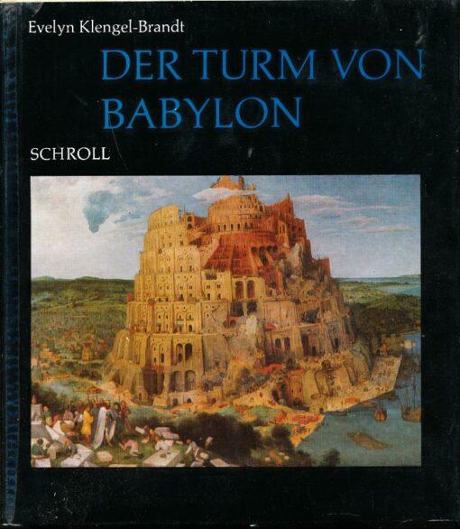 shop.ddrbuch.de legende und Geschichte eines Bauwerkes