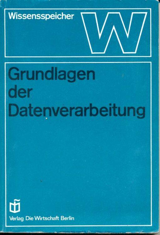 shop.ddrbuch.de 7. Auflage
