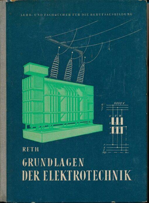 shop.ddrbuch.de Mit 363 Bildern