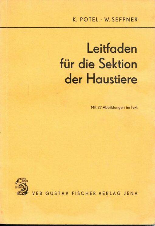 shop.ddrbuch.de Mit 27 Abbildungen im Text