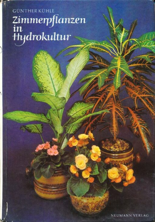 shop.ddrbuch.de Mit vielen Abbildungen und Farbtafeln