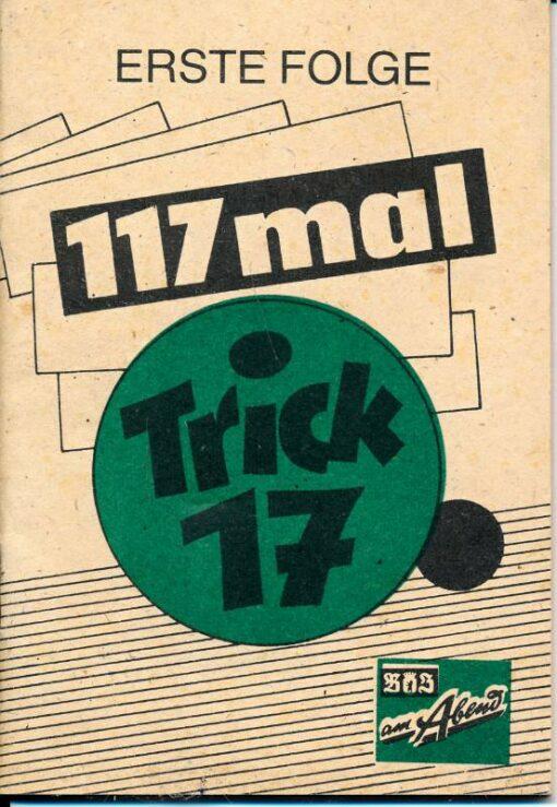 shop.ddrbuch.de 117 kurze Tipps