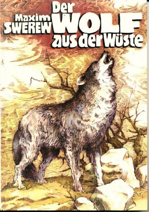 shop.ddrbuch.de Mit Illustrationen – aus der Serie Buchfunkbücher