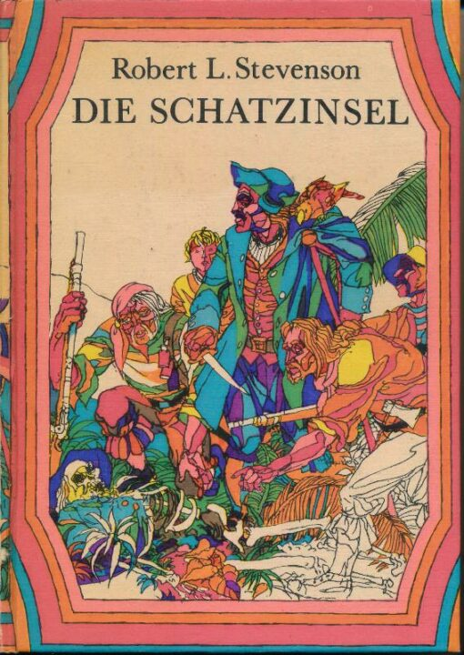 shop.ddrbuch.de Mit Holzschnitten von Karl Stratil
