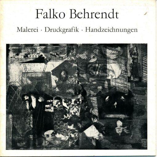 shop.ddrbuch.de Malerei Druckgrafik Handzeichnungen