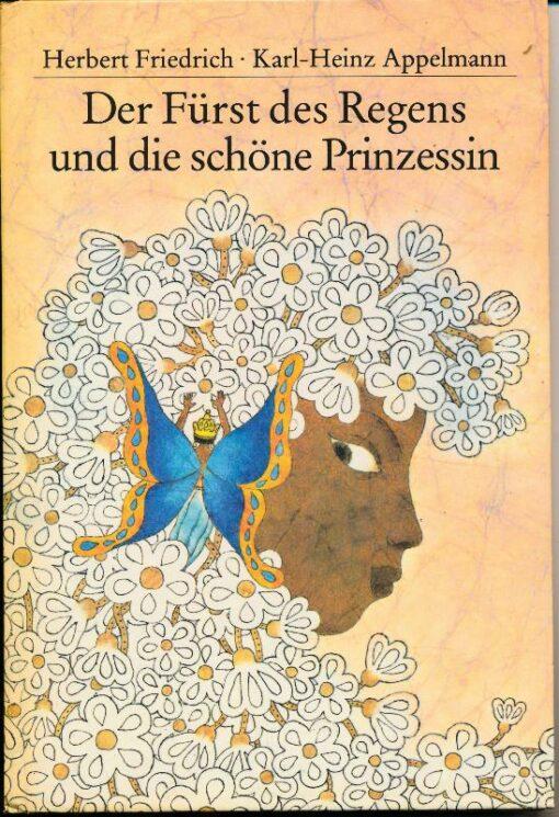 shop.ddrbuch.de ein Märchen aus Java