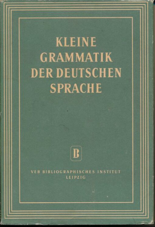 shop.ddrbuch.de Satz- und Beziehungslehre