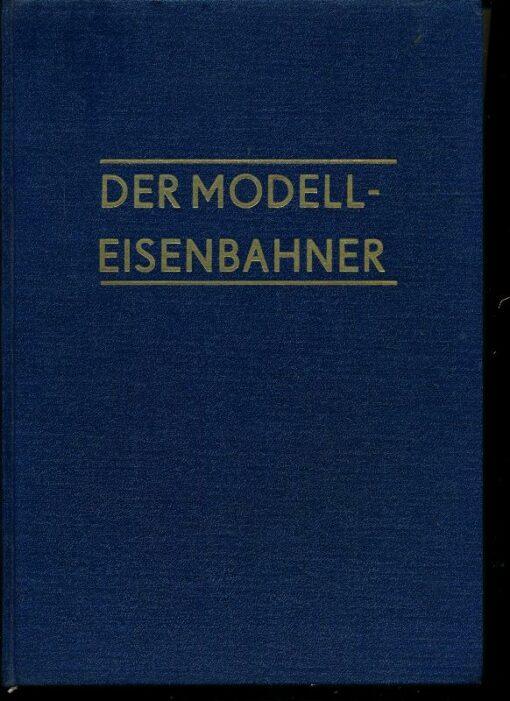 shop.ddrbuch.de Hobby-Zeitschrift