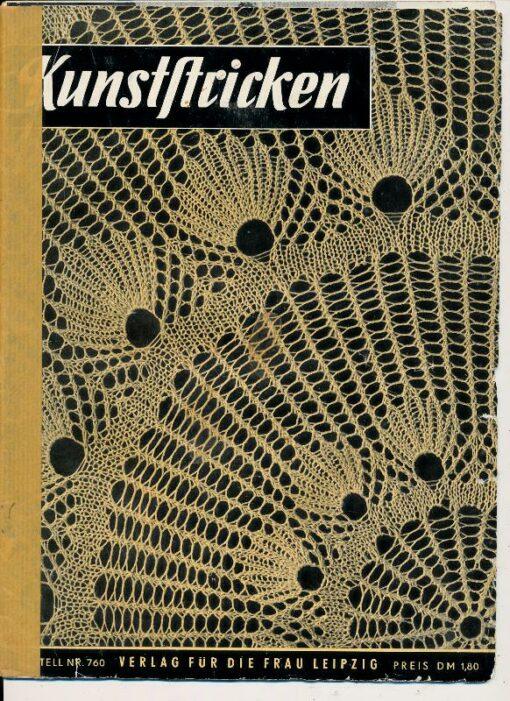 shop.ddrbuch.de Zeitschrift für Möbel und Inneneinrichtung DDR