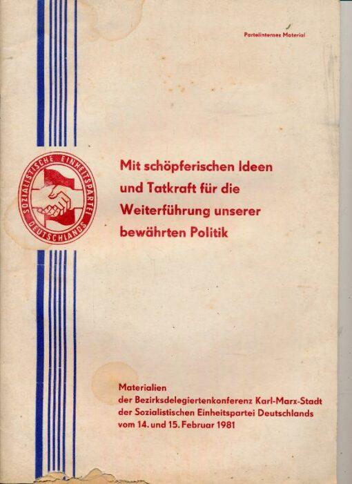shop.ddrbuch.de Mit Arbeitsbogen