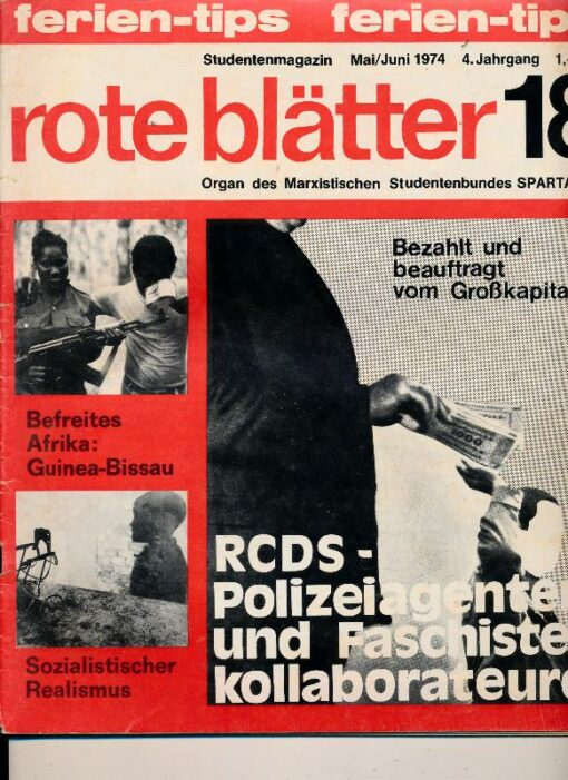 shop.ddrbuch.de Blusen Röcke Hosen Kombinationen für den Sommerurlaub – inkl Schnittbogen
