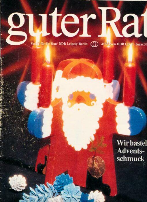 shop.ddrbuch.de Kohlewohnraumöfen – Der Goldhamster – Buthankleinlötgerät Test – Pentacon K16