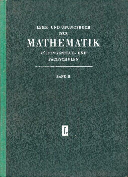 shop.ddrbuch.de Planimetrie, Stereometrie und Trigonometrie der Ebene
