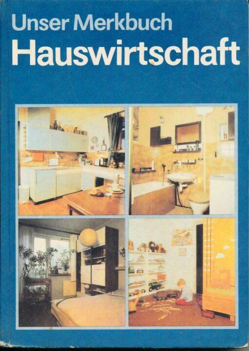 shop.ddrbuch.de Ein pädagogisches Kinderbuch über die Zahnpflege