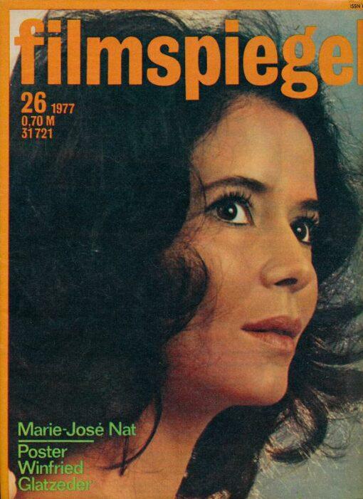 shop.ddrbuch.de Film- und Kinozeitschrift aus der DDR