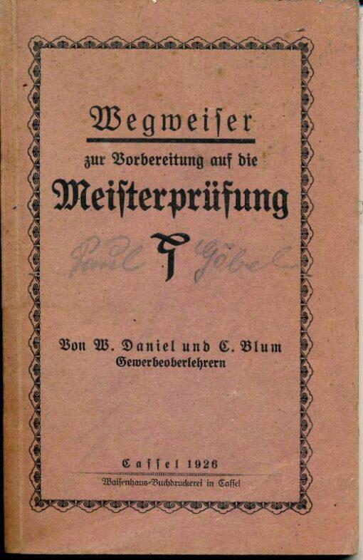 shop.ddrbuch.de Gesetzliche Bestimmungen Arbeitsbuch ua.